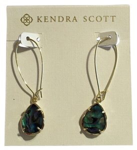 Kendra Scott Dee Earrings