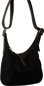 Coach Great Convertible Shoulder Bag