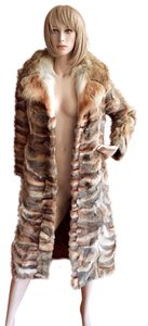 Other Fur Vintage Fur Coat