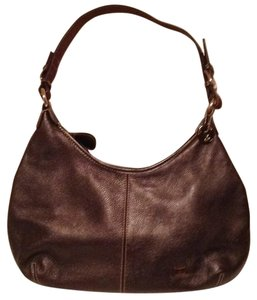 The Sak Hobo Bag