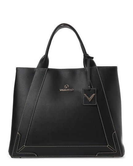 df62afc570fd Mario Valentino Handbags Prices | Stanford Center for Opportunity ...