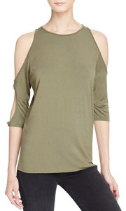 Bailey 44 Top Olive