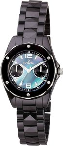 Invicta Invicta Ladies Watch Model 0295