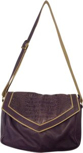 Marissa Madison Shoulder Bag