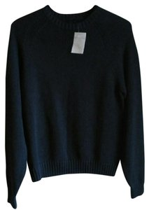 Lands' End Lands Crew Neck Sweater