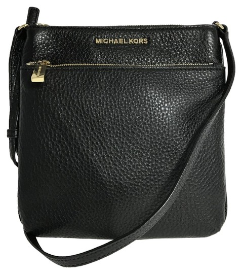 3a44207aa94522 Cross Body Bags Michael Kors On Sale | Stanford Center for ...