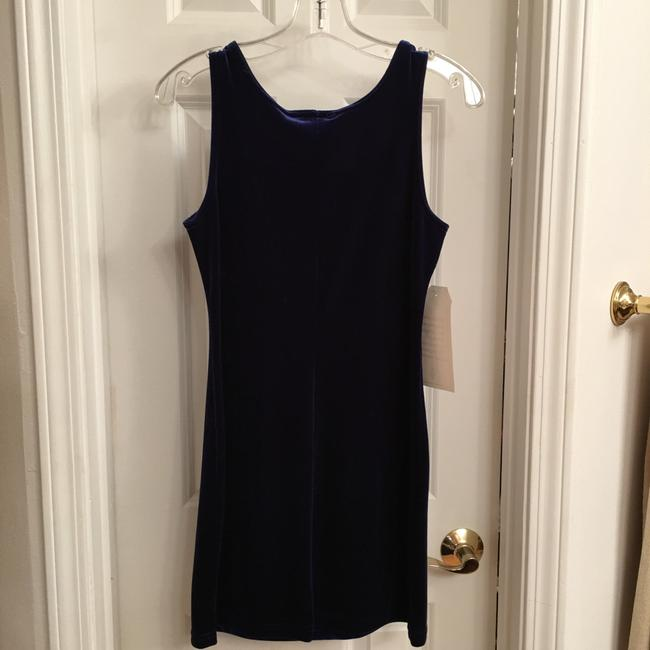 M collection Dress Image 2