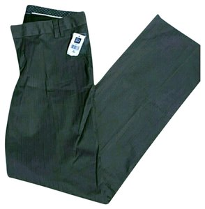 Gap Trousers Business Trouser Pants Gray