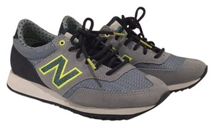 New Balance Light blue/blue Athletic