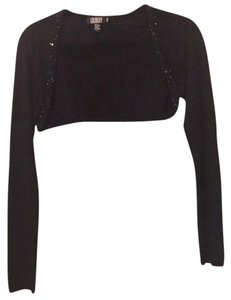 Laundry by Design Top Black