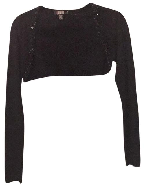 Preload https://img-static.tradesy.com/item/19695924/laundry-by-design-black-blouse-size-12-l-0-1-650-650.jpg