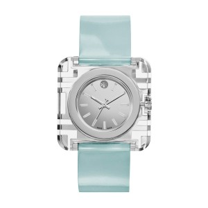 Tory Burch Tory Burch TRB3004 Izzie Square Watch