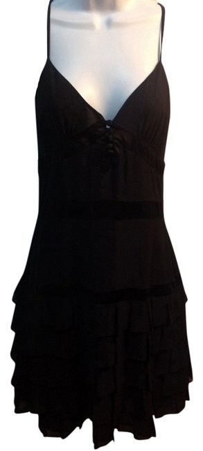 Preload https://img-static.tradesy.com/item/19696373/french-connection-black-sexyflirty-mid-length-night-out-dress-size-6-s-0-1-650-650.jpg