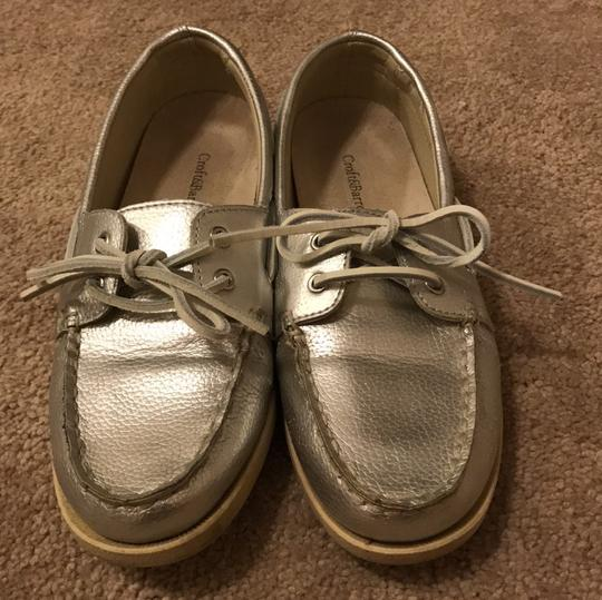 Croft And Barrow Boat Shoes Review