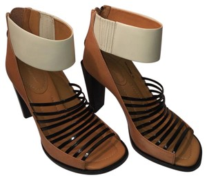 3.1 Phillip Lim Bone Sandals