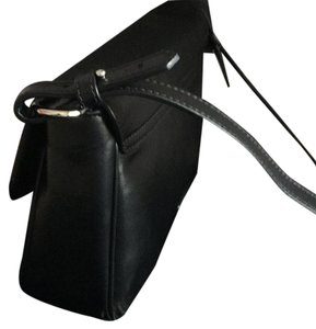 Armani Collezioni Cross Body Bag