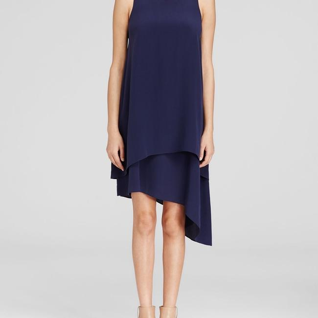Eileen Fisher Dress Image 10