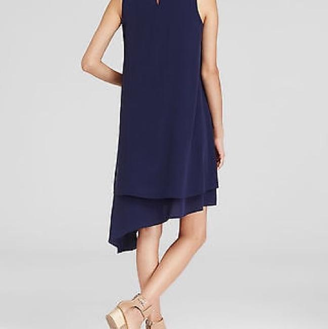 Eileen Fisher Dress Image 11