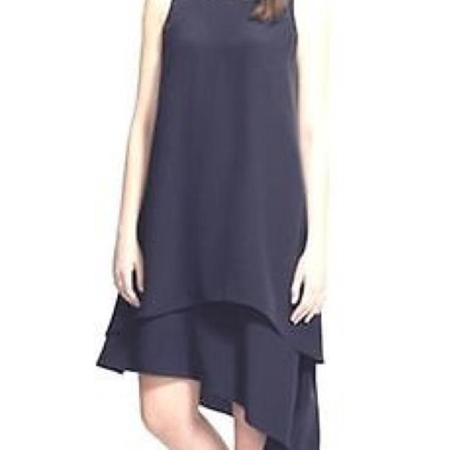 Eileen Fisher Dress Image 5