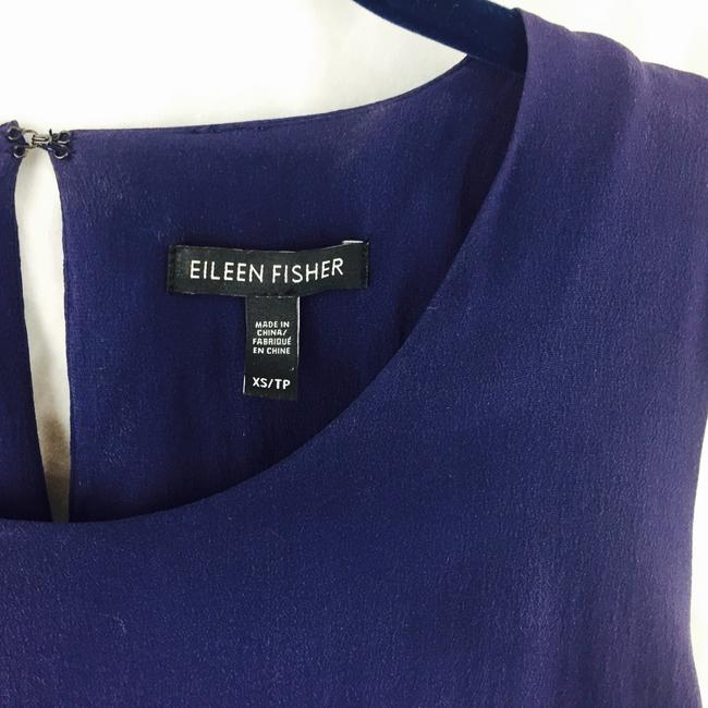 Eileen Fisher Dress Image 7