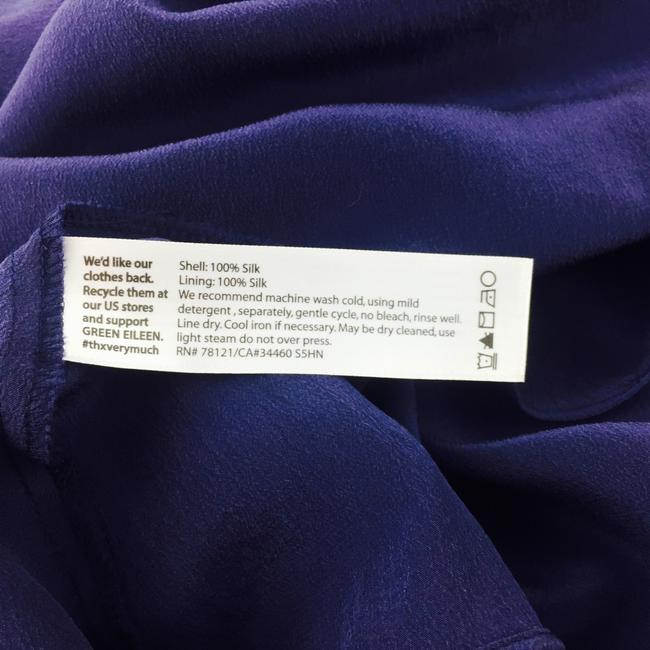 Eileen Fisher Dress Image 8