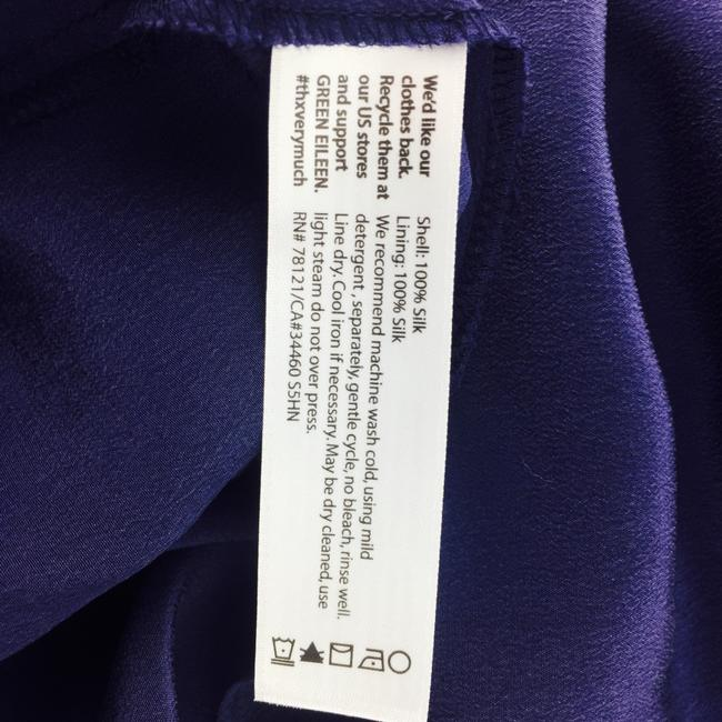 Eileen Fisher Dress Image 9