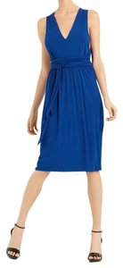 Lida Baday Jersey Dress