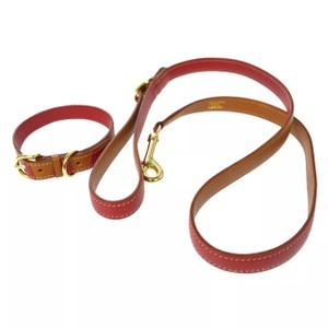 Hermès Hermes Dog Collars