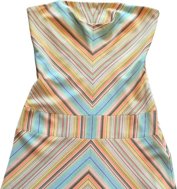 Preload https://item1.tradesy.com/images/laundry-by-shelli-segal-multicolor-short-casual-dress-size-4-s-1969775-0-0.jpg?width=400&height=650
