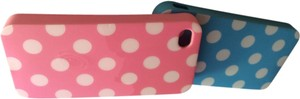 Other iPhone 4or 4s case