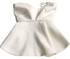 Derek Lam Top White