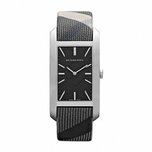 Burberry Burberry Woman Watch BU9405 Nova Strap Brand New Swiss Made