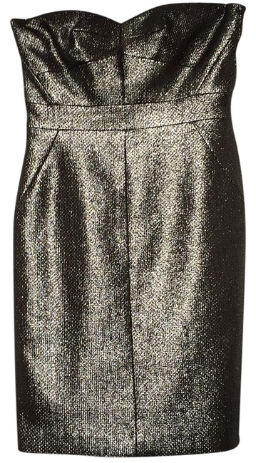 Preload https://img-static.tradesy.com/item/19698515/trina-turk-gold-with-black-undertones-mid-length-night-out-dress-size-6-s-0-1-650-650.jpg