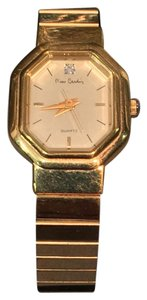 Pierre Cardin Pierre Cardin Womens Wristwatch S1111