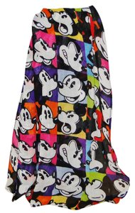 Disney Mickey Mouse Disney Scarf
