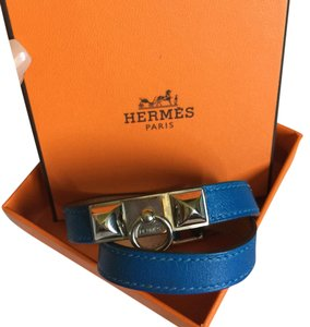 Hermès Kelly Doubke Tour