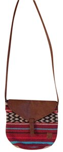 Billabong Cross Body Bag