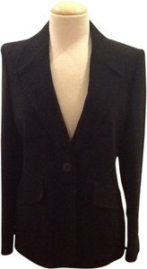 Ellen Tracy NWT Ellen Tracy Black Suit