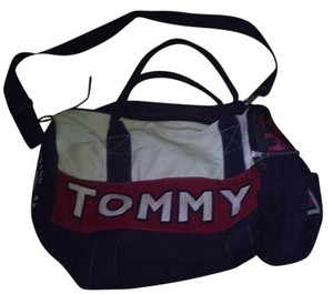 Tommy Hilfiger Travel Bag