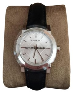 Burberry Brand New Burberry Watch for Woman style BU9206