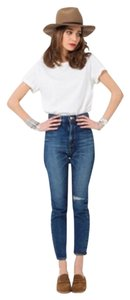 Sea New York Relaxed Fit Jeans