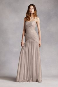 Vera Wang Bridal Stone Vw360154 Dress