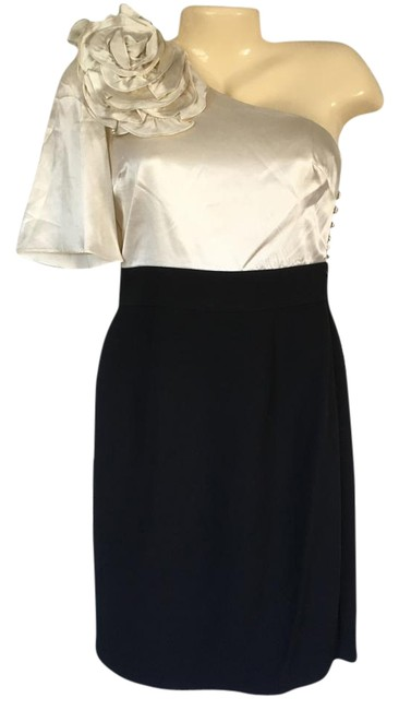 Preload https://img-static.tradesy.com/item/19700575/trina-turk-crea-two-tone-cold-shoulder-silk-bodice-knee-length-cocktail-dress-size-4-s-0-1-650-650.jpg