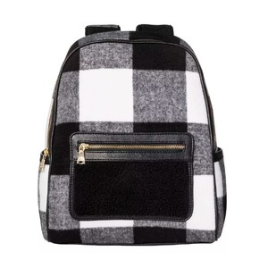 Adam Lippes for Target Backpack