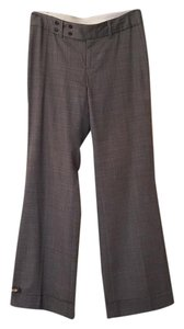 Banana Republic Wide Leg Pants