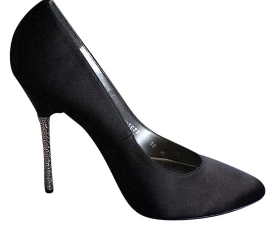 Preload https://img-static.tradesy.com/item/19700814/stuart-weitzman-black-mw-25677-formal-shoes-size-us-10-regular-m-b-0-1-540-540.jpg