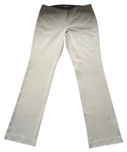 Express Editor Long Tall Pants