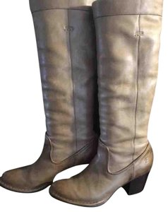 Frye Boot Womens Boot Sand Boots