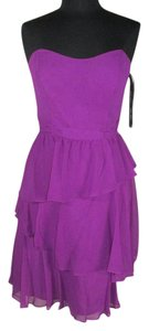 Alfred Angelo Informal Prom Homecoming Dress