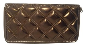 Marc Jacobs Marc Jacobs wallet/clutch